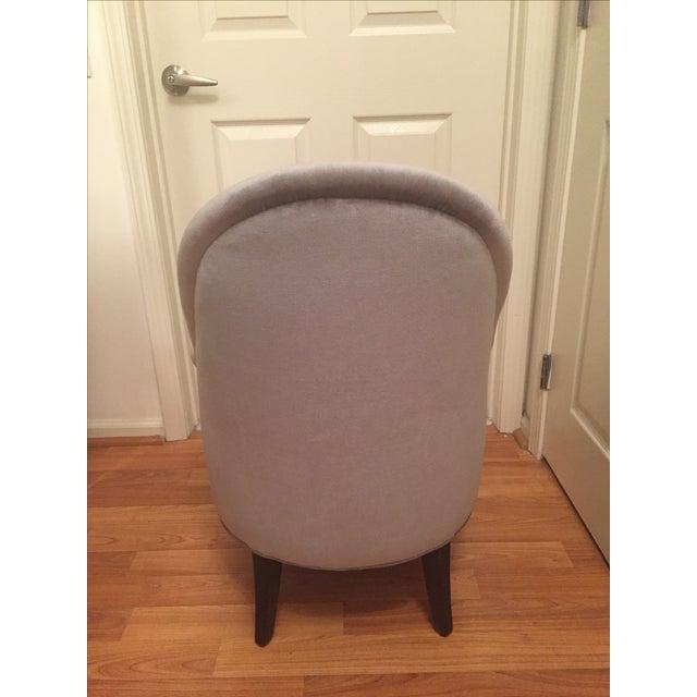 Venfield Custom Vanity Chair - Image 3 of 6