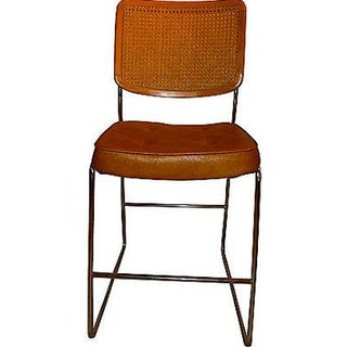 1980s Architect's High Stool For Sale