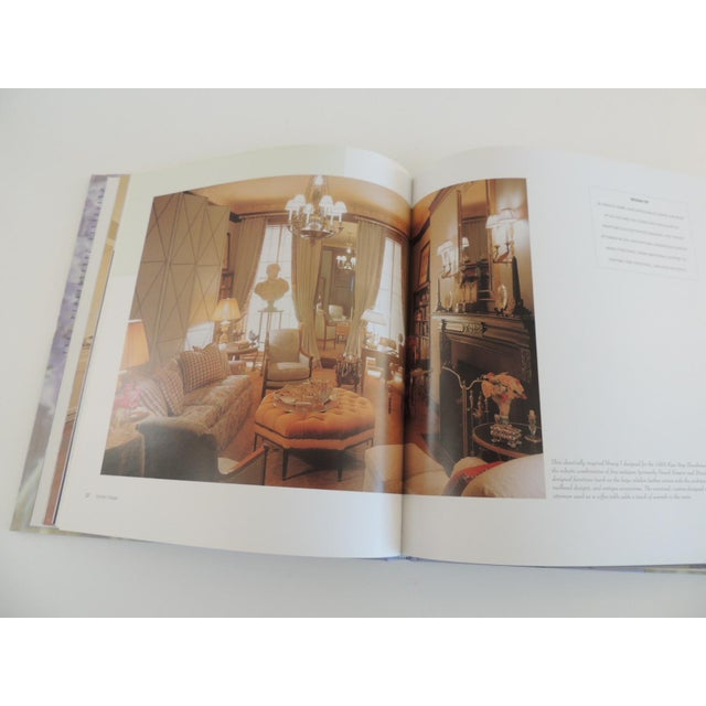 Late 20th Century Design Diary Book by Noel Jeffrey For Sale - Image 5 of 7