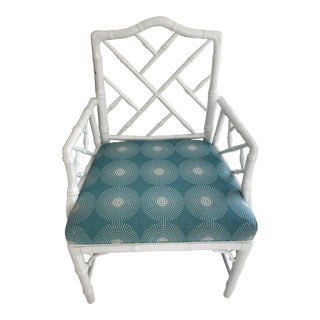 gently used jonathan adler decor for sale chairish