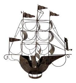 Image of Nautical Decor