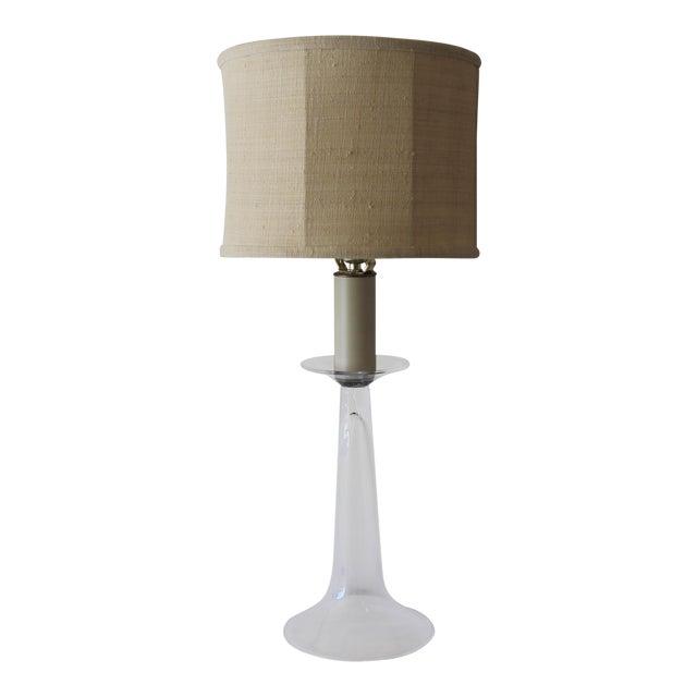 Barbara Cosgrove Table Lamp For Sale