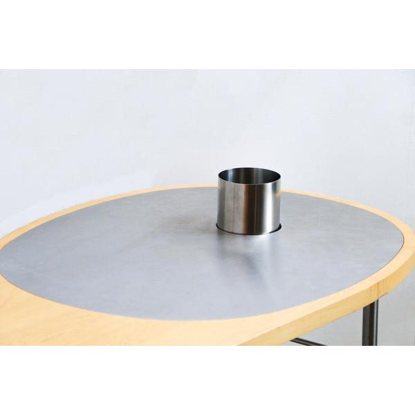 Finn Juhl Coffe Table For Sale - Image 4 of 5