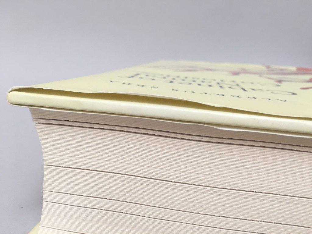 U0027Cabinet Of Natural Curiositiesu0027 Oversized Coffee Table Book   Image 5 Of  11. U0027 Idea