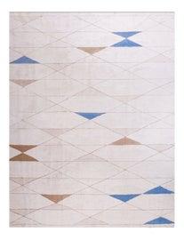 Image of Art Deco Rugs