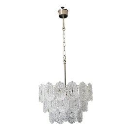 Image of Italian Chandeliers