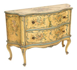 Image of Nightstands with Drawers