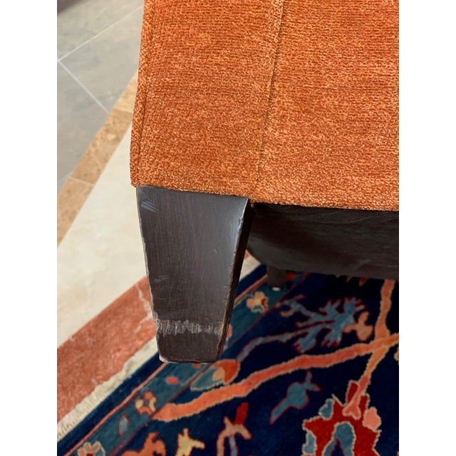 Donghea Club Chairs - a Pair For Sale - Image 11 of 12