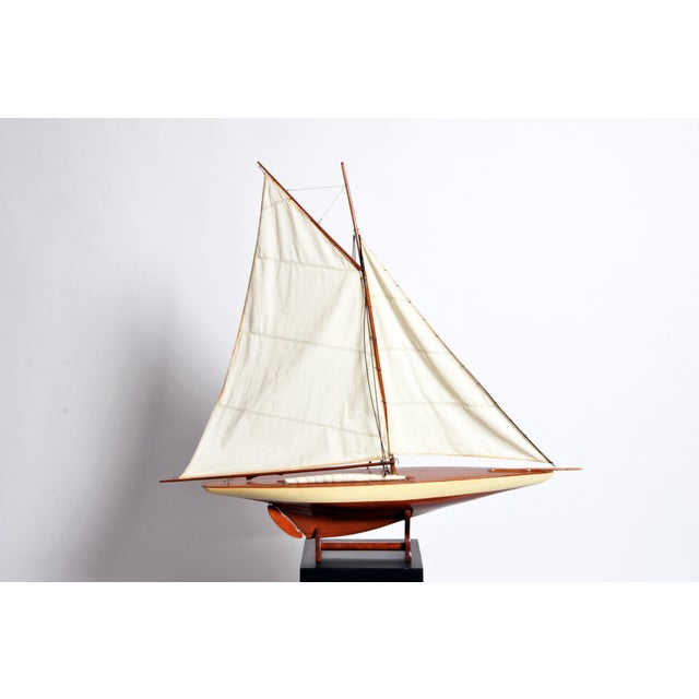 American Pond Boat For Sale - Image 11 of 11