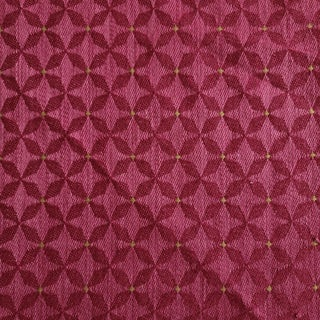 Kravet Turmillo Woven Designer Fabric by the Yard For Sale