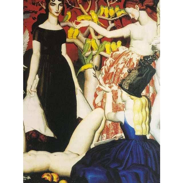 """""""Ruhlmann: Genius of Art Deco"""" Coffee Table Book For Sale In Los Angeles - Image 6 of 9"""