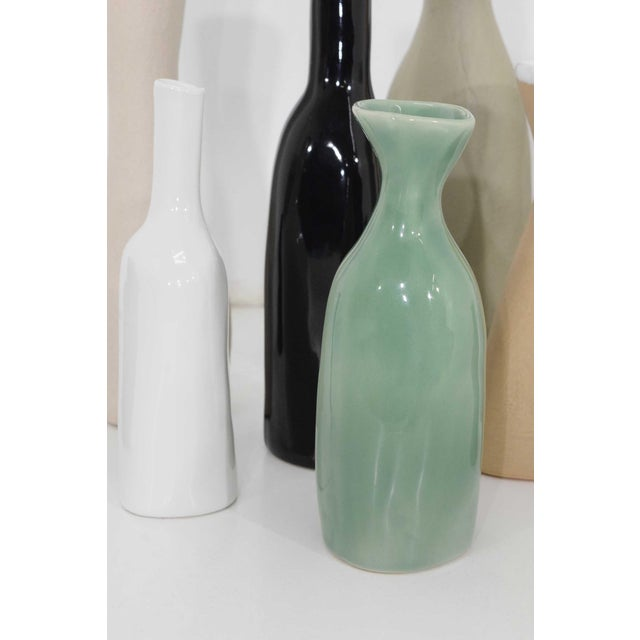 World Class Collection Of Vases By Luna Garcia Set Of 11 Decaso