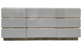 Image of Lane Furniture Credenzas and Sideboards