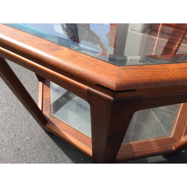 Art Deco Art Deco Coffee Table For Sale - Image 3 of 6