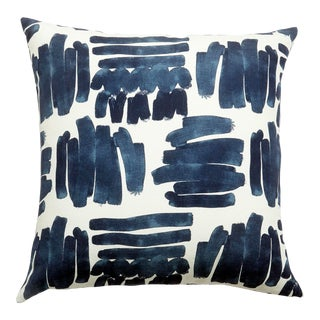 Pepper Warby Pillow For Sale