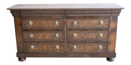 Image of Councill Furniture Casegoods and Storage