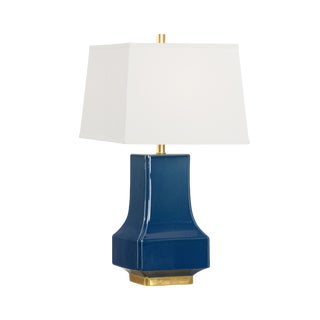 Malone Lamp, Cadet For Sale