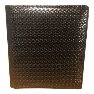 Raika Artistry Leather Photo Book For Sale