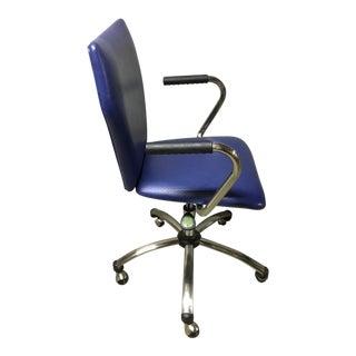 Pottery Barn Teen Desk Chair