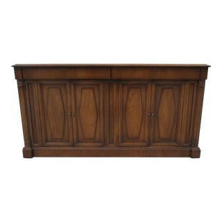Drexel Consulate Series Sideboard