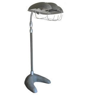 Sperti Industrial Irradiation Lamp For Sale