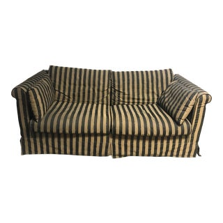 Fendi Couch For Sale