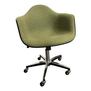 1940s Vintage Modernica Desk Chair For Sale