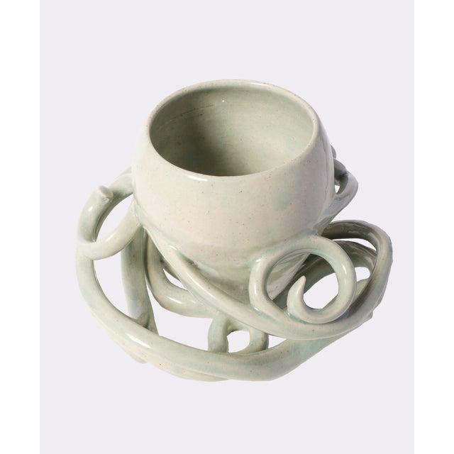 Holy Grail Greek Mythology Cup - Image 4 of 5