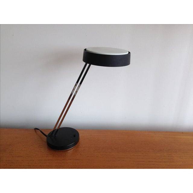 Lightolier Desk Lamp - Image 3 of 8