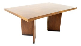 Image of Lane Furniture Tables