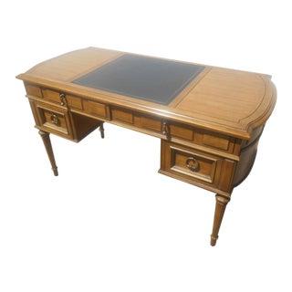 Mid-Century Modern Drexel Esperanto Writing / Office Desk
