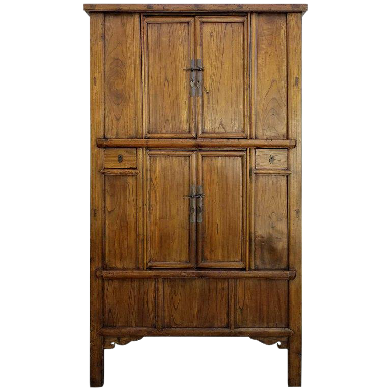 Asian cabinets atlanta ga