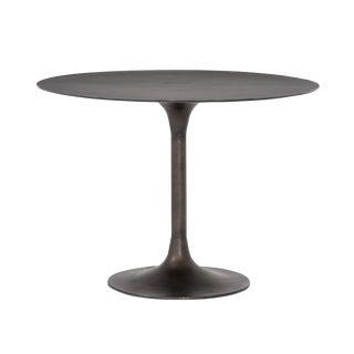 Contemporary Simon Bistro Table For Sale
