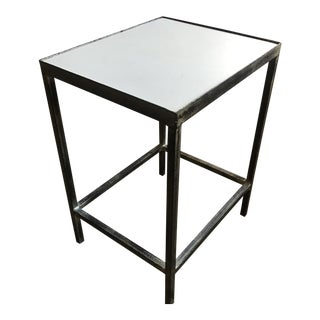 Oly Studio Jonathan Accent Table For Sale