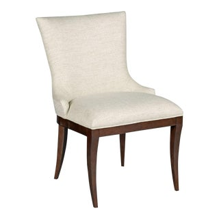 Modern Elise Dining Chair For Sale