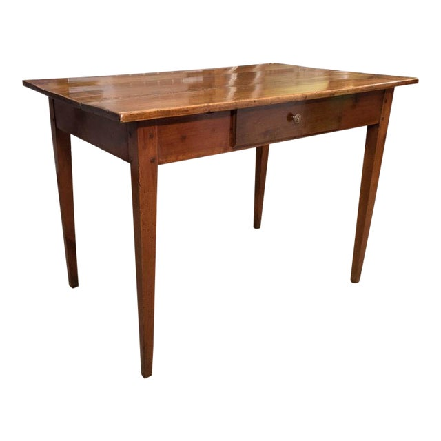 Small French Table For Sale