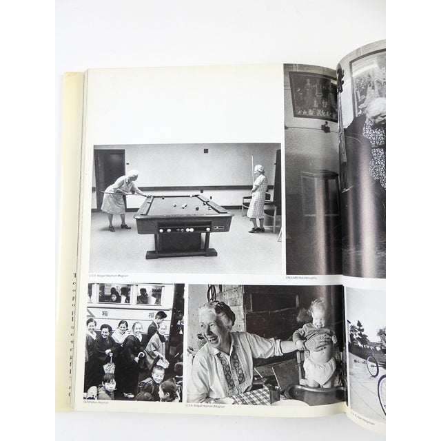 """""""The Family of Woman"""" Photographic Perceptions Book - Image 6 of 11"""