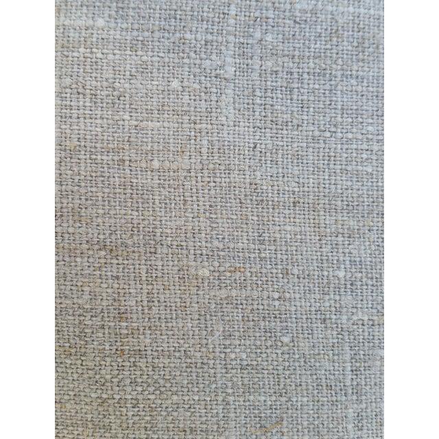 Hill Tribe Batik Pillows- A Pair - Image 5 of 5