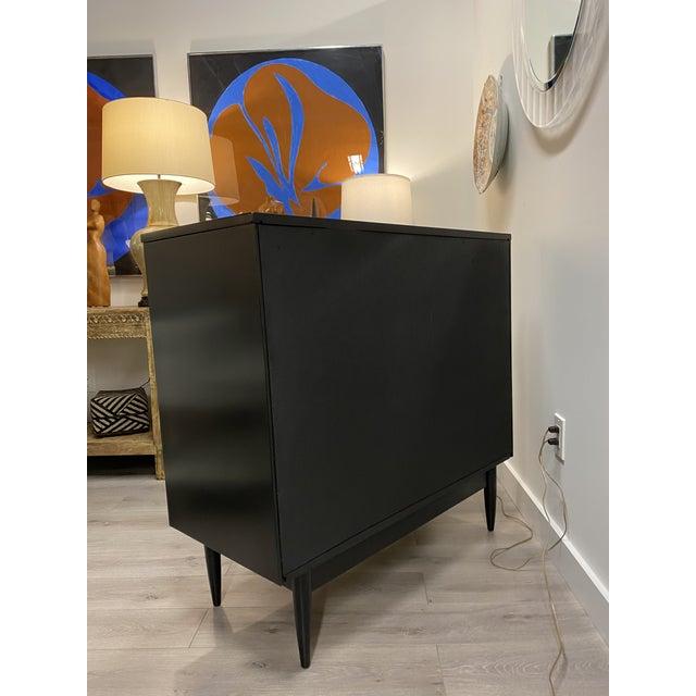 Mid-Century Modern Mid Century Dresser For Sale - Image 3 of 7