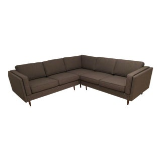 Gus Modern Adelaide Sectional For Sale