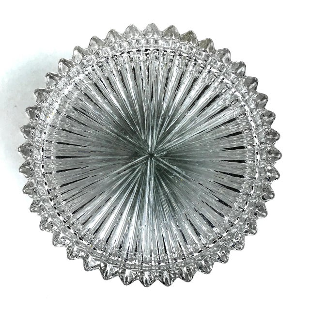 Intricate design and elegant decor for your coffee table. Use these coaster for glasses as a coaster or as a trinket dish...