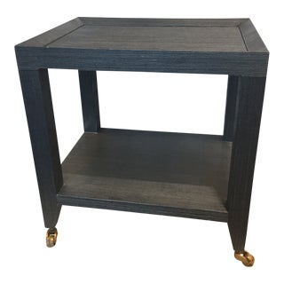 Modern Bungalow 5 Isadora Tea Table For Sale