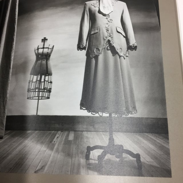 1980s 1989 The Historical Mode Book by Koda and Martin For Sale - Image 5 of 13