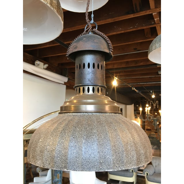 Industrial Street Light For Sale - Image 4 of 5
