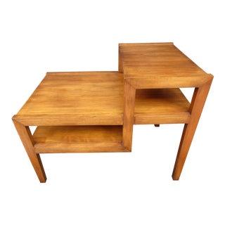 Conant Ball Side Table