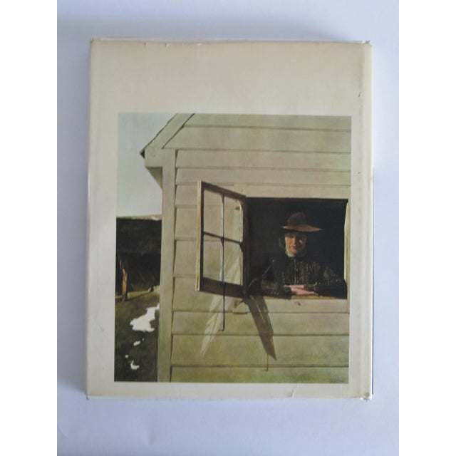 Treasury of Contemporary Art - Image 3 of 5