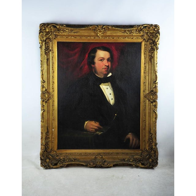 Hang this picture on any wall and instantly you have a stately air in appearance. He is the companion piece to the...