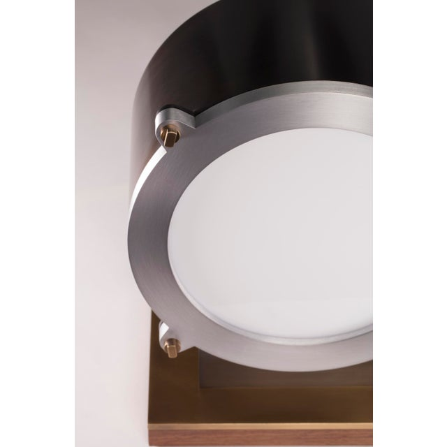 Argosy Product Division Tank Light For Sale - Image 4 of 6