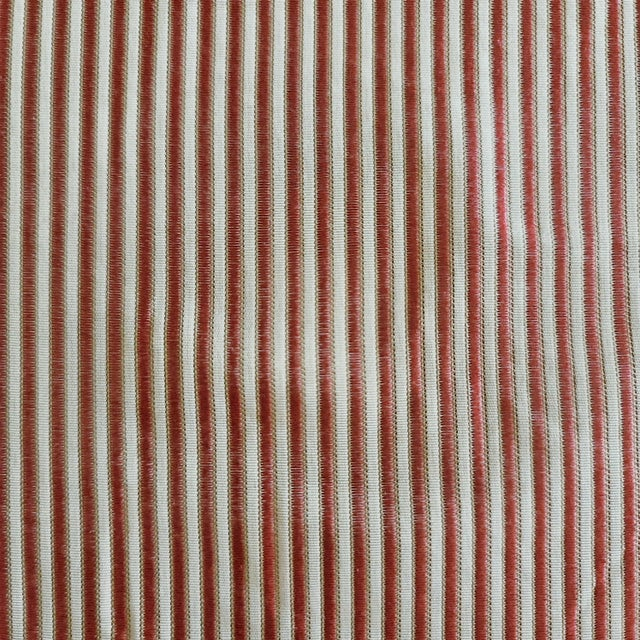 This listing is for a beautiful Holland & Sherry designer fabric. Manufacturer: Holland & Sherry Pattern: Chopard Style:...