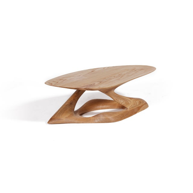 Amorph Plie Coffee Table - Image 5 of 7